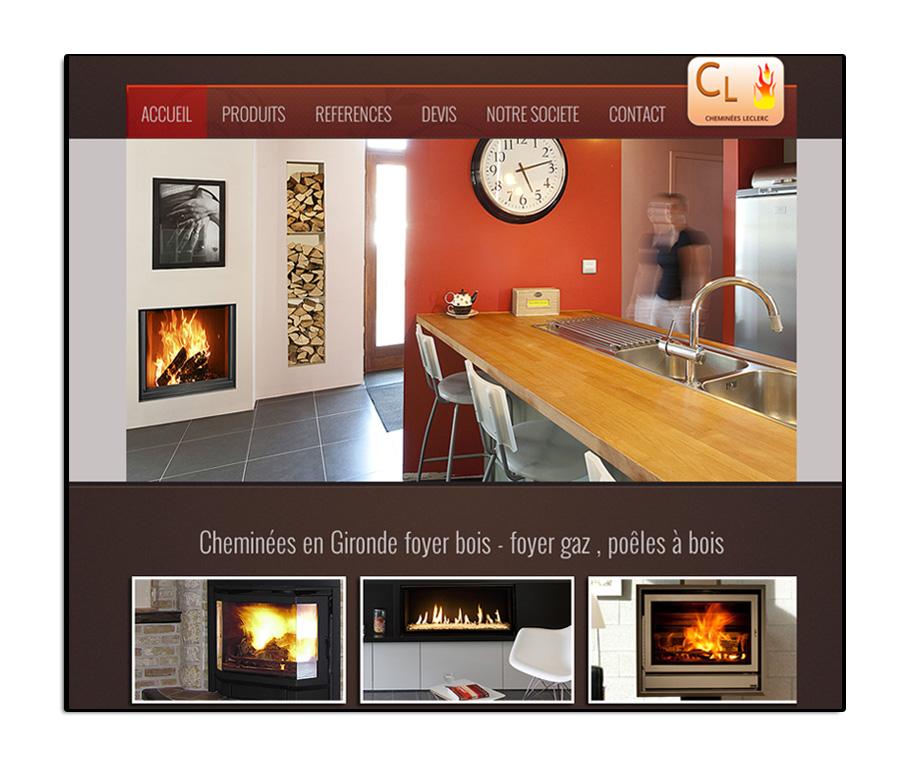 chemin es leclerc elidee. Black Bedroom Furniture Sets. Home Design Ideas